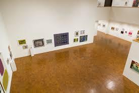 UK Art Museum Opening Reception