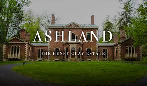 Ashland-The Henry Clay Estate's Women's Voices Tour