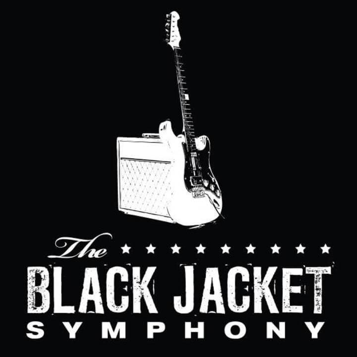 Black Jacket Symphony: Queen