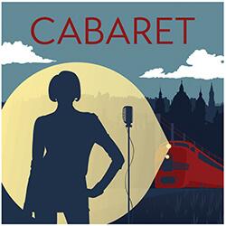 UK Theatre Dept.: Cabaret