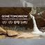 Documentary Film Screening Event: Kentucky Ice Climbing