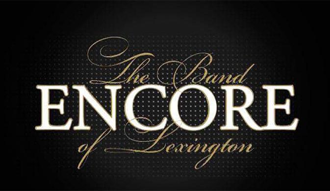 Red Mile Presents Encore of Lexington