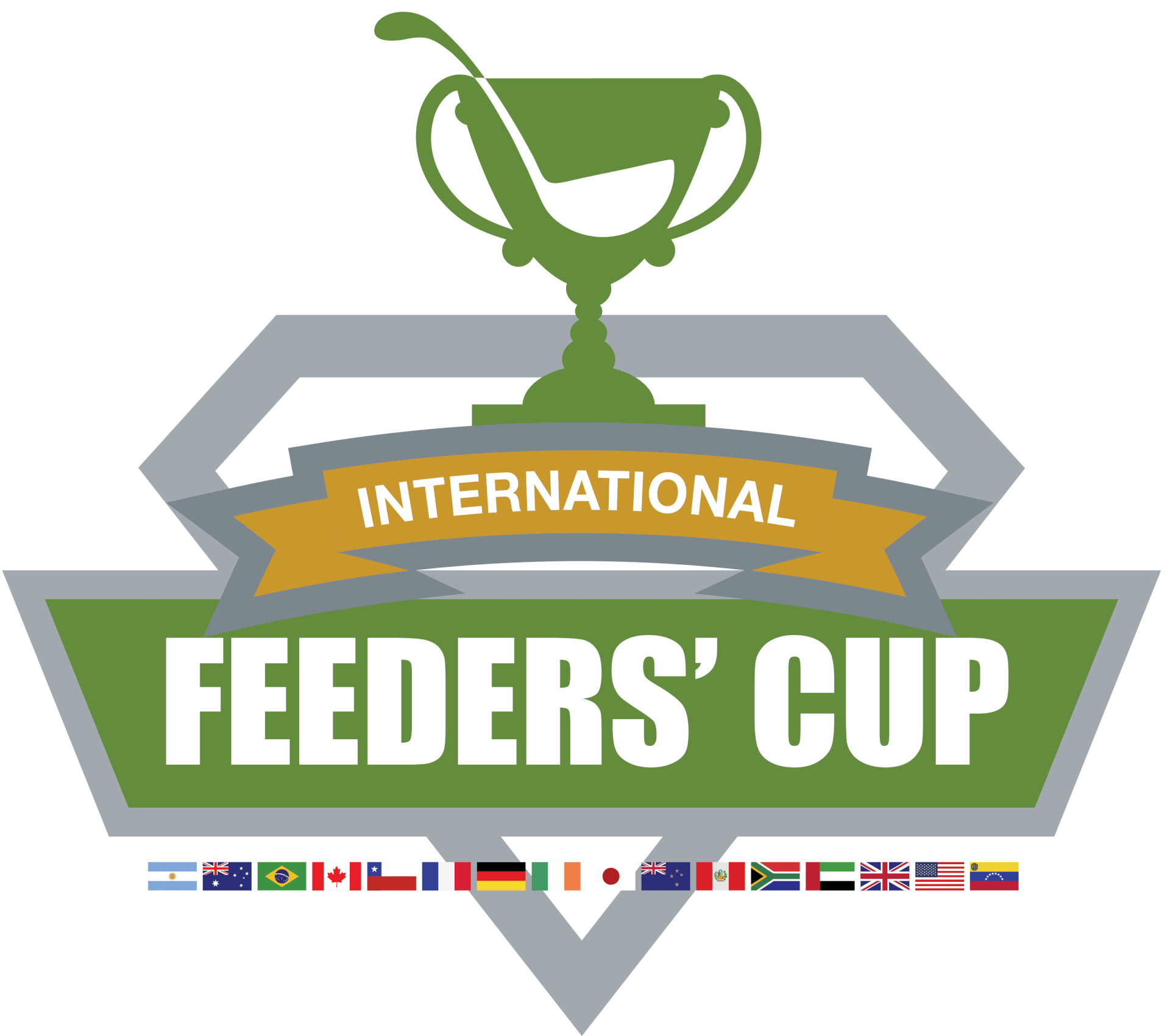 Feeders' Cup