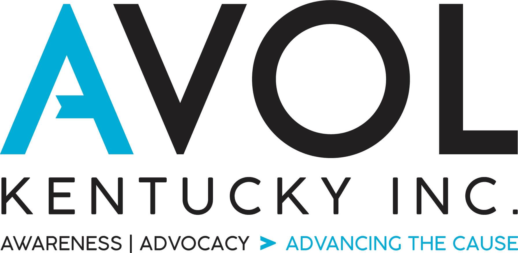 AVOL Kentucky's Dining Out For Life