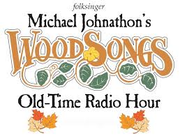 Woodsongs Old-Time Radio Hour