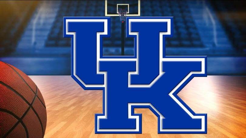 Men's Basketball: UK vs Mt St Mary's