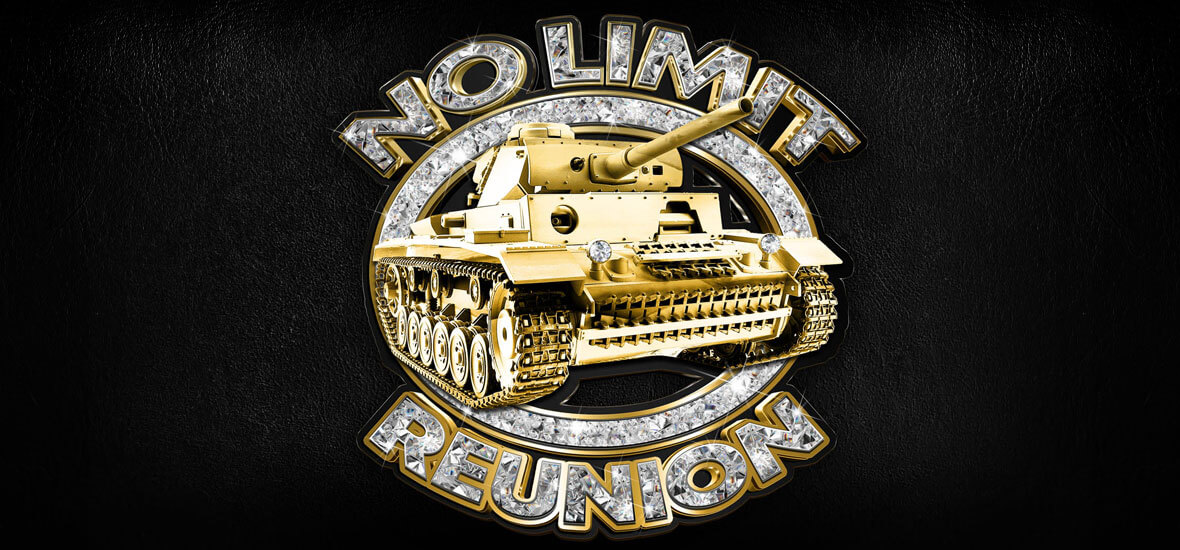 Master P: No Limit Soldiers Reunion