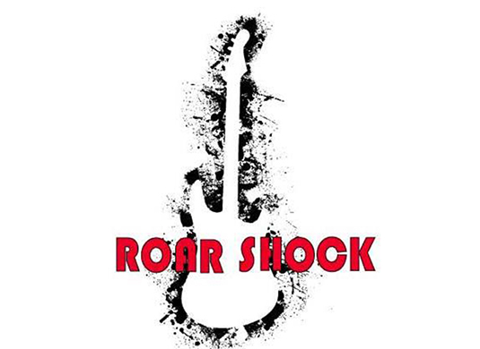 Red Mile Presents Roar Shock
